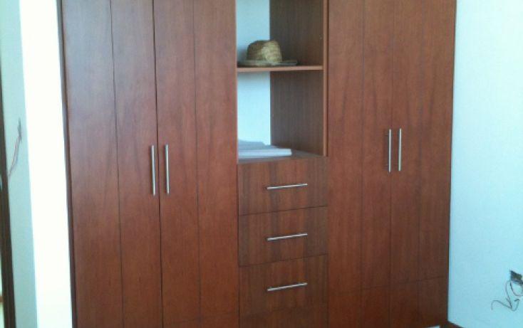 Foto de casa en venta en, residencial san pedro, san pedro cholula, puebla, 1046287 no 08