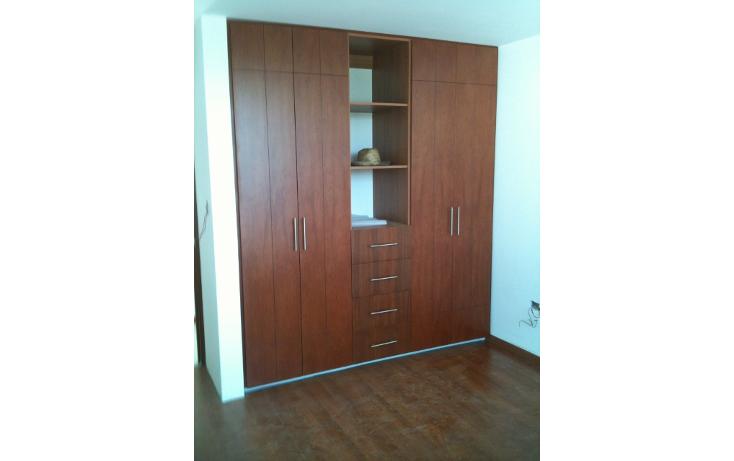 Foto de casa en venta en  , residencial san pedro, san pedro cholula, puebla, 1046287 No. 08