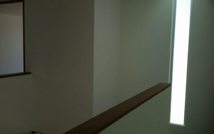 Foto de casa en venta en, residencial san pedro, san pedro cholula, puebla, 1046287 no 09