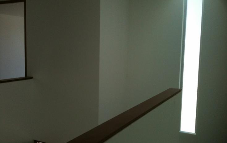 Foto de casa en venta en  , residencial san pedro, san pedro cholula, puebla, 1046287 No. 09