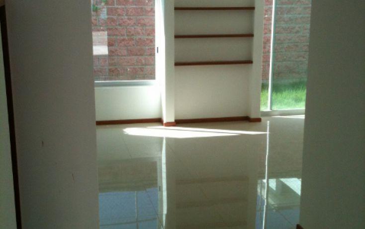 Foto de casa en venta en, residencial san pedro, san pedro cholula, puebla, 1046287 no 10