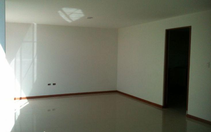 Foto de casa en venta en, residencial san pedro, san pedro cholula, puebla, 1046287 no 11