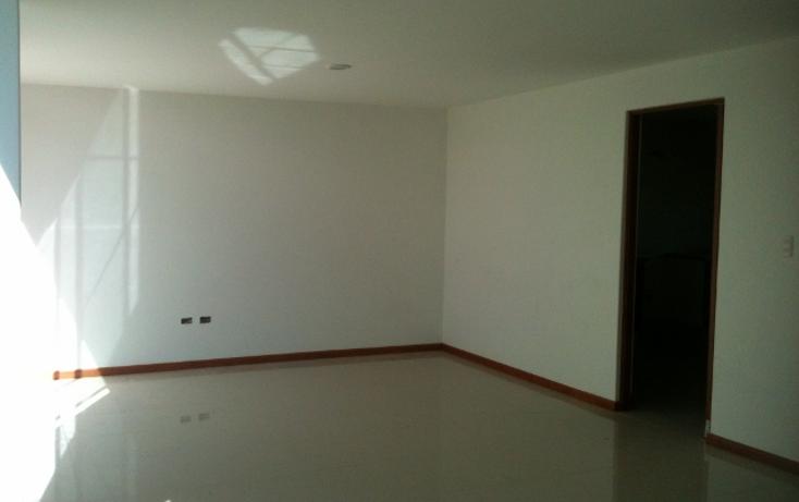 Foto de casa en venta en  , residencial san pedro, san pedro cholula, puebla, 1046287 No. 11