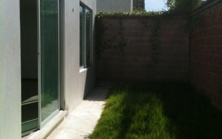 Foto de casa en venta en, residencial san pedro, san pedro cholula, puebla, 1046287 no 12