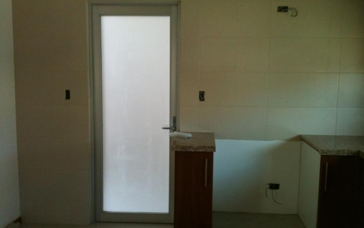 Foto de casa en venta en  , residencial san pedro, san pedro cholula, puebla, 1046287 No. 13
