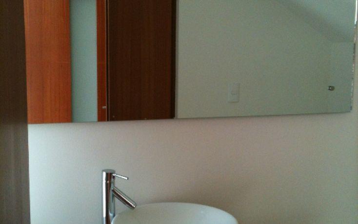 Foto de casa en venta en, residencial san pedro, san pedro cholula, puebla, 1046287 no 14