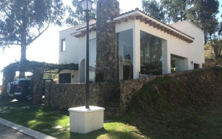 Foto de casa en venta en, residencial san pedro, san pedro cholula, puebla, 1521005 no 02