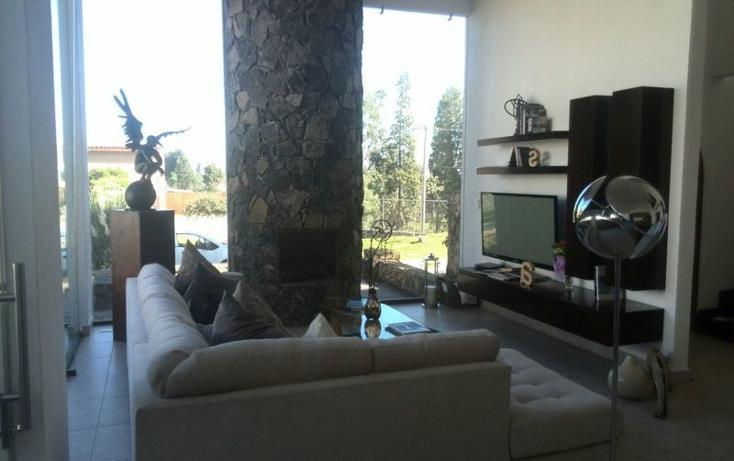 Foto de casa en venta en, residencial san pedro, san pedro cholula, puebla, 1521005 no 07