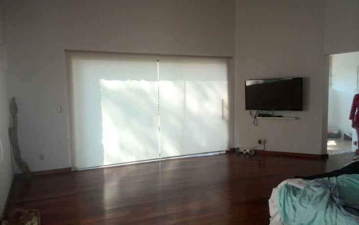 Foto de casa en venta en  , residencial san pedro, san pedro cholula, puebla, 1521005 No. 08