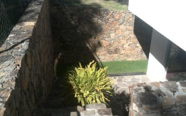 Foto de casa en venta en, residencial san pedro, san pedro cholula, puebla, 1521005 no 09