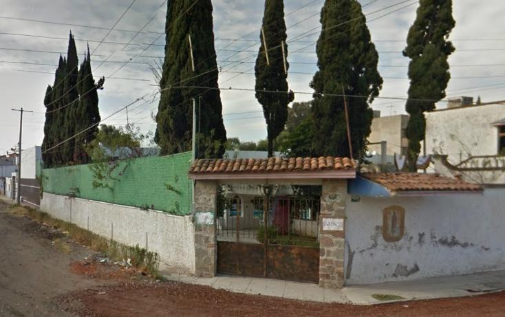 Foto de casa en venta en río lerma sur , residencial san pedro, san pedro cholula, puebla, 737739 No. 04