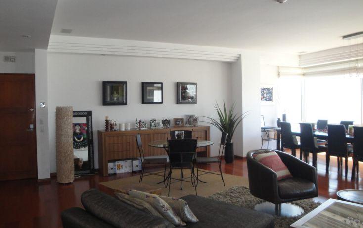 Foto de departamento en venta en, residencial santa bárbara 1 sector, san pedro garza garcía, nuevo león, 1316473 no 01
