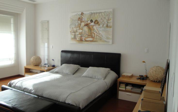 Foto de departamento en venta en, residencial santa bárbara 1 sector, san pedro garza garcía, nuevo león, 1316473 no 06