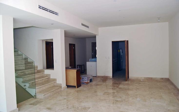 Foto de casa en renta en  , residencial santa bárbara 1 sector, san pedro garza garcía, nuevo león, 1552230 No. 02