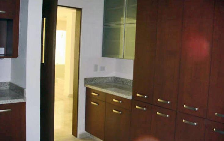 Foto de casa en renta en  , residencial santa bárbara 1 sector, san pedro garza garcía, nuevo león, 1552230 No. 07