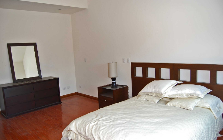 Foto de casa en renta en  , residencial santa bárbara 1 sector, san pedro garza garcía, nuevo león, 1552230 No. 09