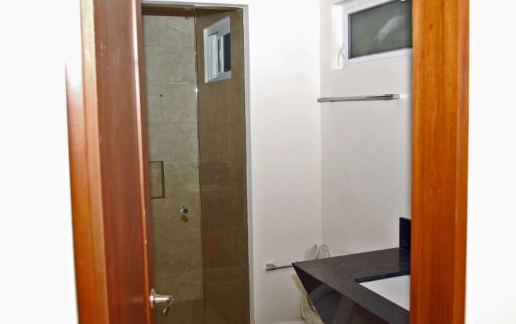 Foto de casa en renta en  , residencial santa bárbara 1 sector, san pedro garza garcía, nuevo león, 1552230 No. 17