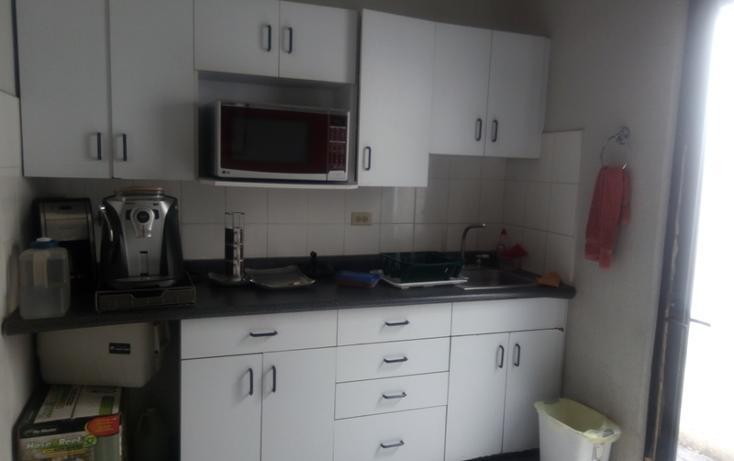Foto de terreno habitacional en renta en  , residencial santa bárbara 1 sector, san pedro garza garcía, nuevo león, 1618322 No. 04