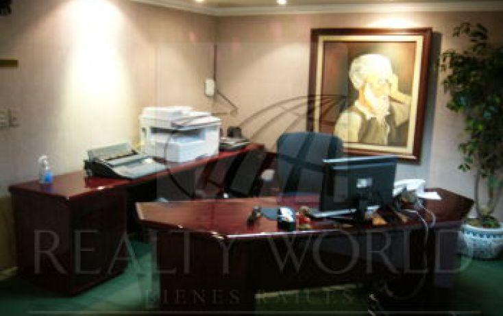 Foto de oficina en venta en, residencial santa bárbara 1 sector, san pedro garza garcía, nuevo león, 1746791 no 01
