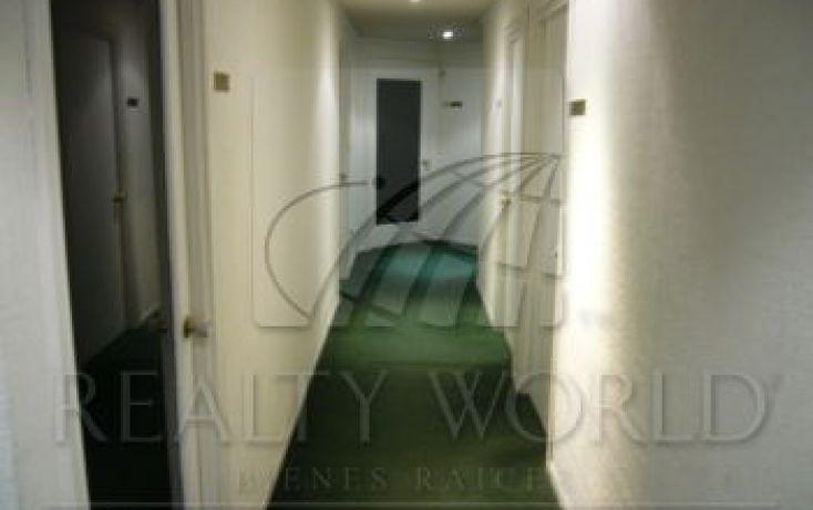 Foto de oficina en venta en, residencial santa bárbara 1 sector, san pedro garza garcía, nuevo león, 1746791 no 04