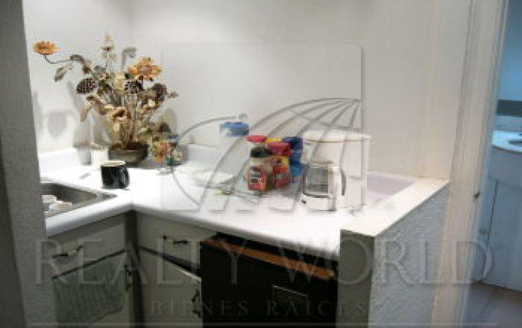 Foto de oficina en venta en, residencial santa bárbara 1 sector, san pedro garza garcía, nuevo león, 1746791 no 05