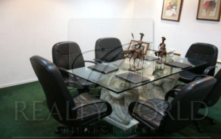 Foto de oficina en venta en, residencial santa bárbara 1 sector, san pedro garza garcía, nuevo león, 1746791 no 07