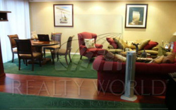 Foto de oficina en venta en, residencial santa bárbara 1 sector, san pedro garza garcía, nuevo león, 1746791 no 09