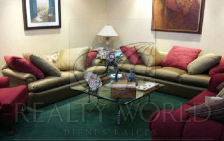 Foto de oficina en venta en, residencial santa bárbara 1 sector, san pedro garza garcía, nuevo león, 1746791 no 10