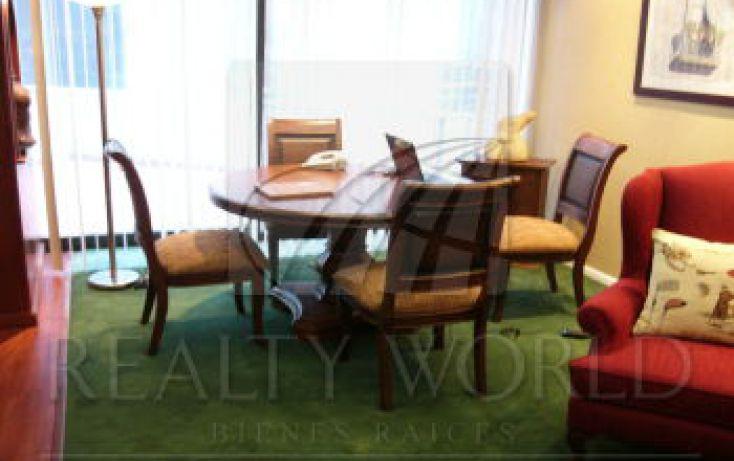 Foto de oficina en venta en, residencial santa bárbara 1 sector, san pedro garza garcía, nuevo león, 1746791 no 11