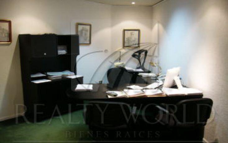 Foto de oficina en venta en, residencial santa bárbara 1 sector, san pedro garza garcía, nuevo león, 1746791 no 15