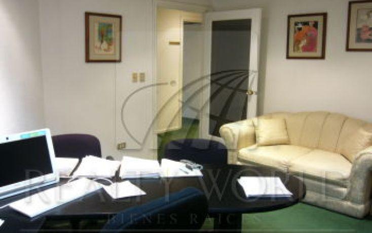 Foto de oficina en venta en, residencial santa bárbara 1 sector, san pedro garza garcía, nuevo león, 1746791 no 16