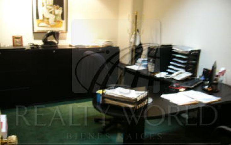 Foto de oficina en venta en, residencial santa bárbara 1 sector, san pedro garza garcía, nuevo león, 1746791 no 17