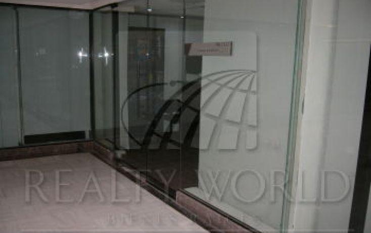 Foto de oficina en renta en, residencial santa bárbara 1 sector, san pedro garza garcía, nuevo león, 1756478 no 01