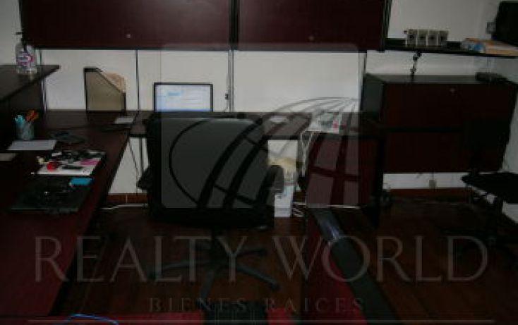 Foto de oficina en renta en, residencial santa bárbara 1 sector, san pedro garza garcía, nuevo león, 1756478 no 03