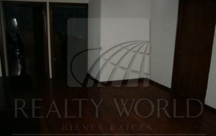 Foto de oficina en renta en, residencial santa bárbara 1 sector, san pedro garza garcía, nuevo león, 1756478 no 04