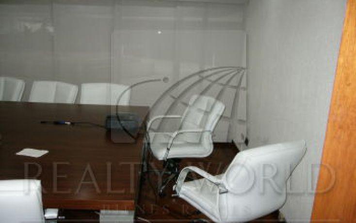 Foto de oficina en renta en, residencial santa bárbara 1 sector, san pedro garza garcía, nuevo león, 1756478 no 06