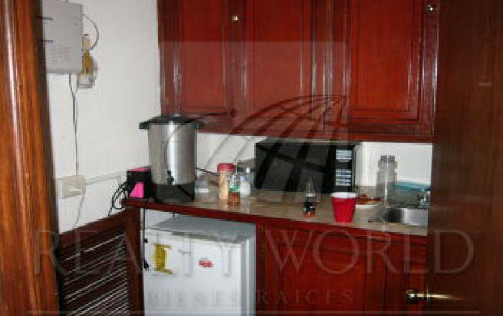 Foto de oficina en renta en, residencial santa bárbara 1 sector, san pedro garza garcía, nuevo león, 1756478 no 07