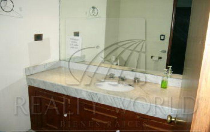 Foto de oficina en renta en, residencial santa bárbara 1 sector, san pedro garza garcía, nuevo león, 1756478 no 08