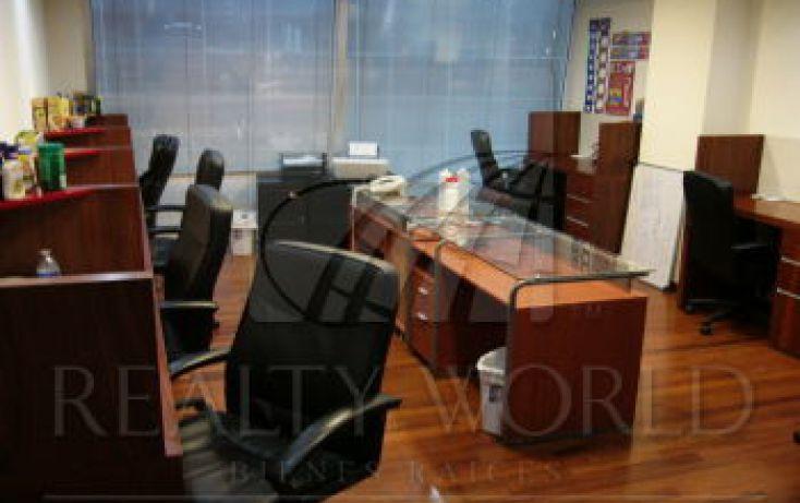 Foto de oficina en renta en, residencial santa bárbara 1 sector, san pedro garza garcía, nuevo león, 1756478 no 09