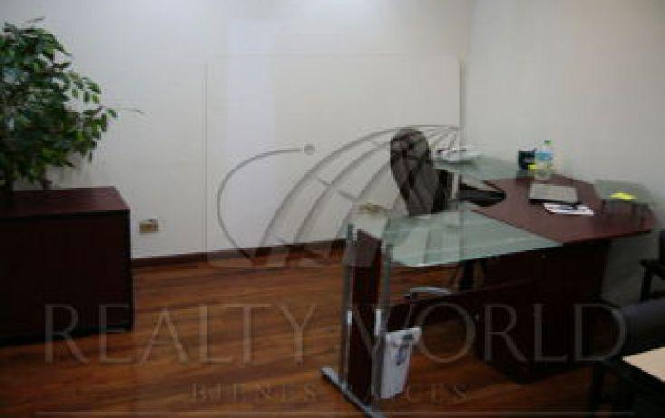 Foto de oficina en renta en, residencial santa bárbara 1 sector, san pedro garza garcía, nuevo león, 1756478 no 11