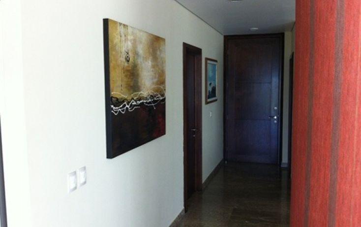 Foto de departamento en venta en, residencial santa bárbara 1 sector, san pedro garza garcía, nuevo león, 1973188 no 07