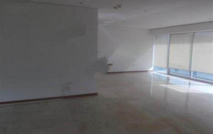 Foto de departamento en renta en, residencial santa bárbara 1 sector, san pedro garza garcía, nuevo león, 2038544 no 02