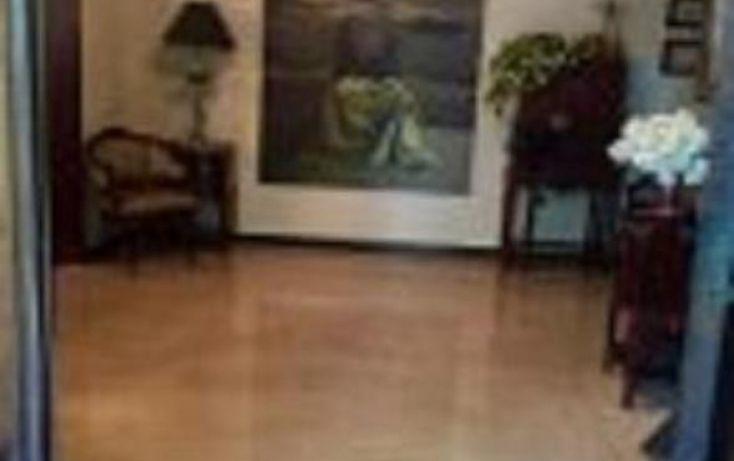 Foto de casa en venta en, residencial santa bárbara 1 sector, san pedro garza garcía, nuevo león, 2039066 no 03