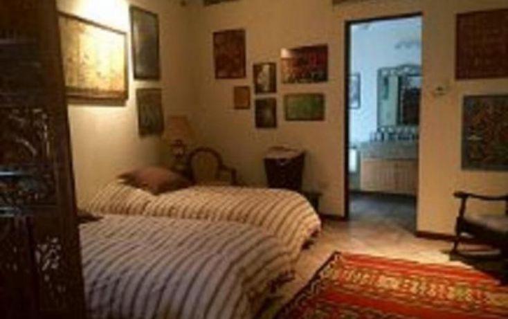 Foto de casa en venta en, residencial santa bárbara 1 sector, san pedro garza garcía, nuevo león, 2039066 no 09