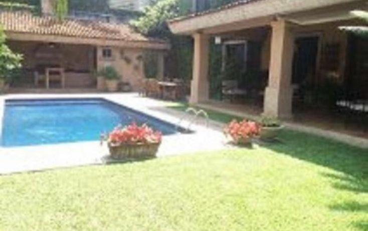 Foto de casa en venta en, residencial santa bárbara 1 sector, san pedro garza garcía, nuevo león, 2039066 no 11