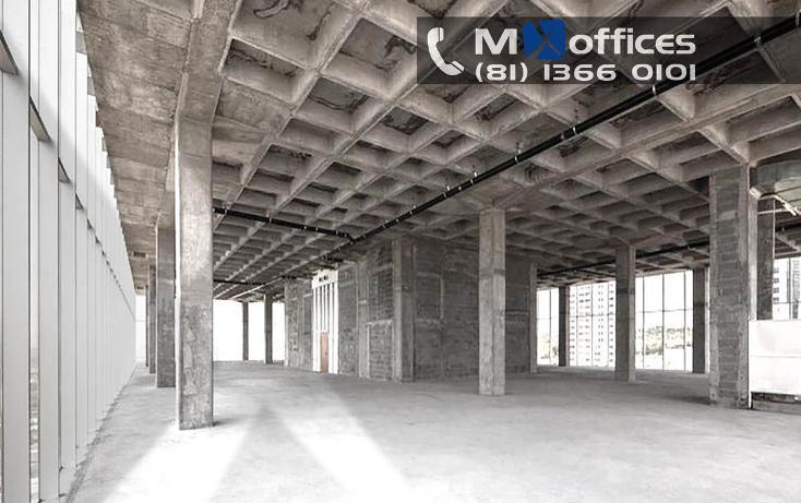 Foto de oficina en renta en  , residencial santa bárbara 1 sector, san pedro garza garcía, nuevo león, 453822 No. 03