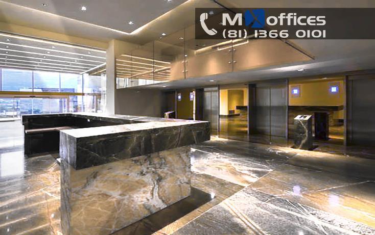 Foto de oficina en renta en  , residencial santa bárbara 1 sector, san pedro garza garcía, nuevo león, 453822 No. 05
