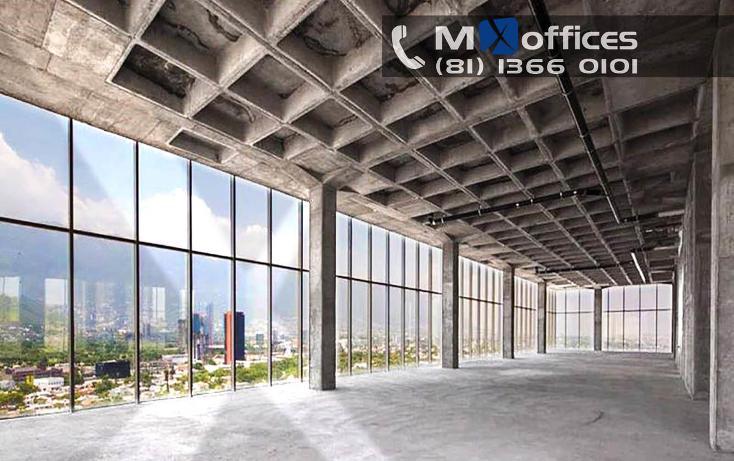 Foto de oficina en renta en  , residencial santa bárbara 1 sector, san pedro garza garcía, nuevo león, 453822 No. 08