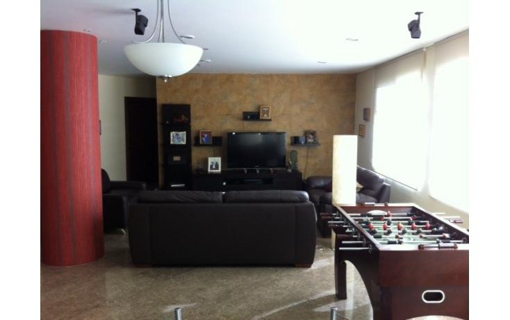 Foto de departamento en venta en, residencial santa bárbara 1 sector, san pedro garza garcía, nuevo león, 650777 no 04