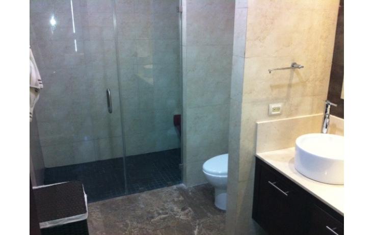 Foto de departamento en venta en, residencial santa bárbara 1 sector, san pedro garza garcía, nuevo león, 650777 no 06